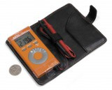 APPA iMeter 3 — ультракомпактный мультиметр цифровой