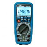 АММ-1139 — мультиметр цифровой