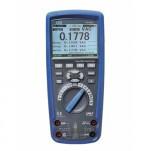 DT-9979 — цифровой мультиметр