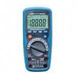 DT-9928T — цифровой мультиметр