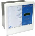 Сириус-3-ДЗО-01 — микропроцессорное устройство защиты воздушных и кабельных линий 110-220 кВ в сетях ...