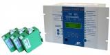 Сириус-2-МПТ-КИ — устройство микропроцессорной защиты