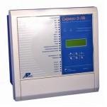 Сириус-3-ЛВ-04 — устройство микропроцессорной защиты