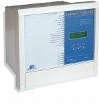 Сириус-3-ДЗО-02 устройство микропроцессорной защиты