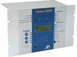 Сириус-2-ДЗМ — микропроцессорное устройство защиты