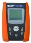I-V400w — многофункциональный прибор (тестер) для контроля ВАХ (I-V Curve test) фотоэлектрических па ...