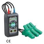 KEW 8035 — бесконтактный безопасный индикатор фаз