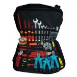 РЗА — набор инструментов релейщика для служб РЗА