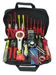 РЗА-У — набор инструментов релейщика