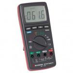 АМ-1061 — мультиметр цифровой