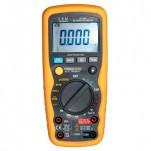 AT-9955 — мультиметр (автомобильный)