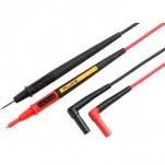 Fluke TL175 — измерительные щупы с наконечником диаметром 2 мм