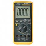 AT-9995E — профессиональный автомобильный мультиметр