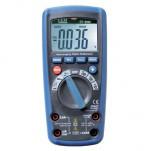 DT-9963 — мультиметр профессиональный