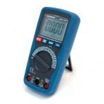 АММ-1032 — мультиметр цифровой