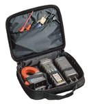 APPA 17A+15+11+CASE — комплект: мультиметр APPA 17A, преобразователь тока APPA 15, датчик температур ...