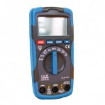 DT-916 — цифровый мультиметр