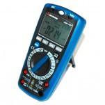 АММ-1062 — мультиметр цифровой