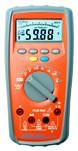 APPA 98III — цифровой мультиметр
