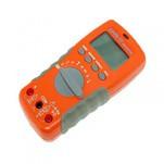 APPA 62R — мультиметр цифровой