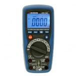 АММ-1028 — мультиметр цифровой