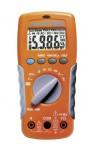 APPA 66RT — цифровой мультиметр