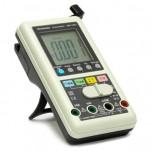 АМ-1081 — цифровой мультиметр