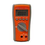 APPA 75 мультиметр цифровой