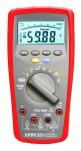 APPA 98IV — мультиметр цифровой