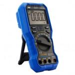 АКИП-2203 — мультиметр цифровой