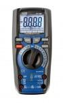 DT-987 — мультиметр цифровой