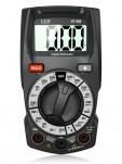 DT-660 — мультиметр цифровой