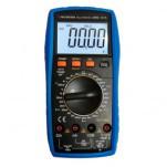АММ-1015 — мультиметр цифровой TrueRMS