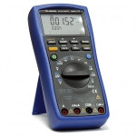 АММ-1178 — мультиметр цифровой