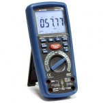 АММ-1179 — мультиметр цифровой TrueRMS
