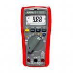 APPA S2 — мультиметр для систем HVAC