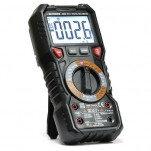 АММ-1014 мультиметр цифровой