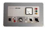 ИПС-5/600 — импульсная поисковая система