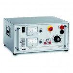 SSG 500 — генератор импульсного напряжения