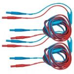 WAPRZ003DZBB — кабель двухпроводный 3м