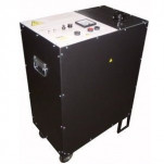 ГИ-501 — генератор высоковольтный импульсный