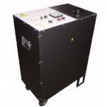 ГИ-502 — генератор высоковольтный импульсный с функцией ИДМ
