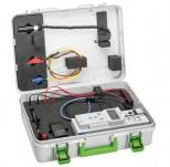 KSG 200 — система идентификации кабелей