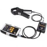 VCI-3 — звуковая система для выбора кабеля из пучка