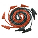 PTL908-2 — кабель соединительный