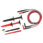 Fluke TL223-1 — комплект электрических измерительных проводов
