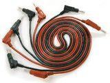 PTL908-1 — кабель соединительный