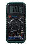 MY-63 цифровой мультиметр
