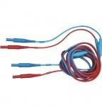 WAPRZ008DZBBKPL — кабель двухпроводный 8м