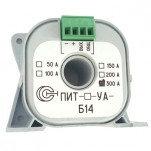 ПИТ-_-УА-Б14—преобразователь измерительный постоянного и переменного тока